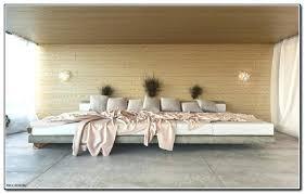 Camo Bed Set King California King Size Bedroom Set Innovative King Bed Mattress Set