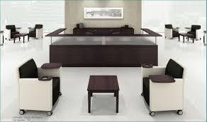 Reception Station Desk Reception Desk Reception Workstation Lobby Furniture Tx