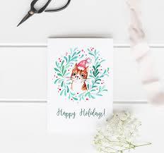 last minute diy free printable gift tags stickers u0026 cards u2014 evydraws