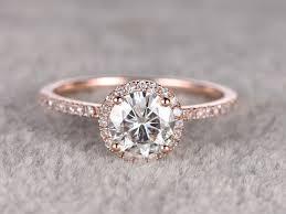 verlobungsringe weiãÿgold diamant 17 ideas about ehering 3 5 mm on ehering platin gold