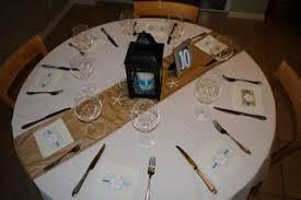 Lantern Centerpieces Wedding Lantern Centerpieces Weddingbee