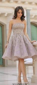 dress for wedding best 25 wedding guest dresses ideas on wedding