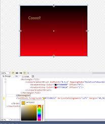 inline color picker visual studio marketplace