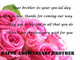 marriage day quotes popular 1st wedding anniversary quotes with happy marriage