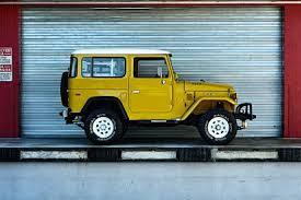 1978 toyota truck toyota land cruiser trucks for sale classics on autotrader