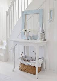 Hall Table Decor Hallway Console Table Samantha Smart Technology Console Table