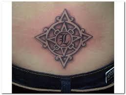 tattoo ideas for men zodiac tattoos aquarius