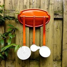 set de cuisine retro 821 best déco rétro vintage images on furniture