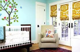 nursery ideas gender neutral begin slideshow paint ideas for