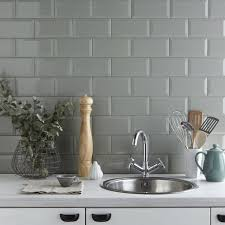 Kitchen Design Tiles Walls by 26 Best Metro Wall Tiles Images On Pinterest Bathroom Ideas