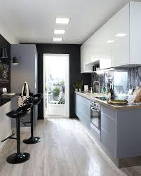 meuble de cuisine en verre meuble de cuisine en verre verre pour entre meuble de cuisine