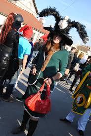 Robecca Steam Halloween Costume 199 Halloween Costume Ideas Images Costume