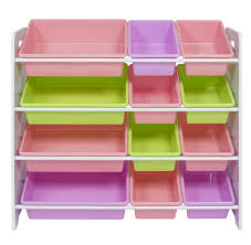 Toy Chest And Bookshelf Trendy Ikea Toy Chest I Painted My Dream Home Watch More Like Ikea