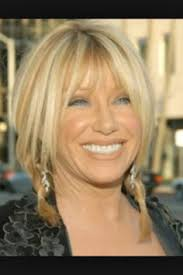 how to cut your own hair like suzanne somers suzanne somers hairstyle picture hairstyles crowning glory and