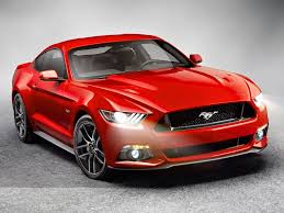 Release Date For 2015 Mustang Modification Car 2016 2015 Ford Mustang Price And Release Date
