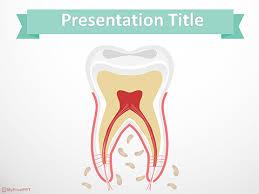 free dental powerpoint templates themes u0026 ppt