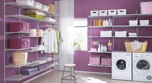 articles with paint color ideas for laundry room tag paint color