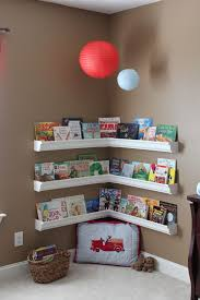 Bookcase For Kids Room by Kids Room Decor Bookcases For Kids Room Great Storage Ideas For
