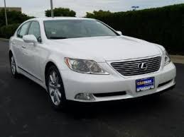 lexus ls 320 used lexus ls 460 for sale in nashville tn carmax