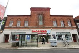 Shoppers Rug Mart Pot Producers Welcome Shopper U0027s Application For Licence Toronto Star