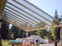 Long Island Patio Patio Cover Contractor Built Right Renovations Inc Amityville
