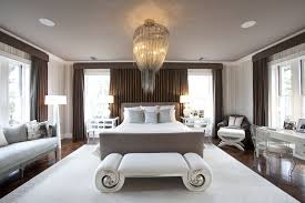 Master Bedroom Modern Design Ideas Fantastic Wooden Flooring - Contemporary master bedroom design ideas