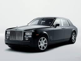 rolls royce phantom rolls royce a engine with a