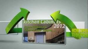 Kitchen Cabinet Distributor Kitchen Cabinet Distributor Kitchen Cabinet Distributor Prev Next