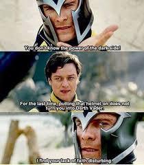 Magneto Meme - 24 best marvel awesomeness images on pinterest ha ha craft and
