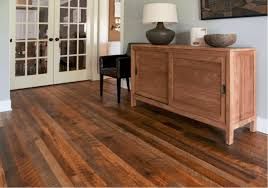 reclaimed wood flooring cost flooring designs