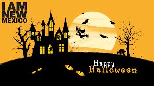 happy halloween text png lists u2013 page 14 u2013 i am new mexico