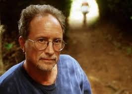 bill-ayers-2 — The MFA in Creative Writing Program at