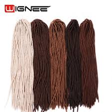 Aliexpress Com Hair Extensions by Online Get Cheap Spiral Hair Extensions Aliexpress Com Alibaba