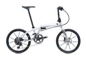best folding bike 2012 lightweight folding bikes uk 4k wallpapers