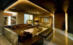 home furnishing design studio in delhi residential single dwelling entry 3 winner saka gurgaon swanzal