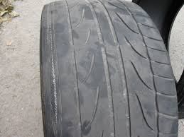 bmw x5 alignment cost excessive inside rear tire wear bmw post