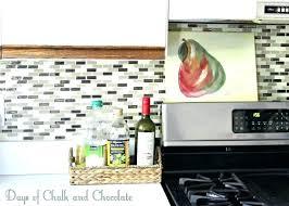 removing kitchen tile backsplash how to remove backsplash see more remove backsplash tiles