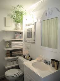 small apartment bathroom storage ideas 33 best bathrooms by images on studio