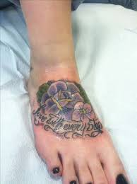 100 rose buds tattoo image result for tiny rose tattoo