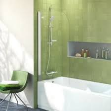 pannelli per vasca da bagno zona vasca da bagno ideal standard