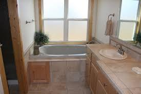 Cast Iron Whirlpool Bathtubs Bathroom Jacuzzi Shower Combo For Your Bathroom Inspiration