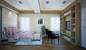 home interior design pictures kerala u2013 sixprit decorps