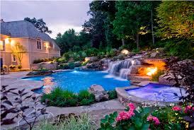 swimming pool designs u2014 amazing swimming pool