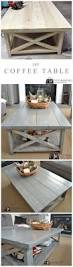 rustic log coffee tables for sale tags 98 exceptional rustic