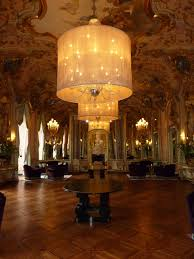 hotel 19 u2013 grand hotel villa cora and last night in florence