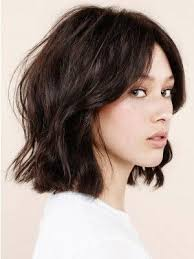 best cheap haircuts near me 18 best cheap wigs at ewigsna images on pinterest hair cut lace