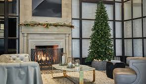 christmas brunch san diego provisional communal hotel dining space pendry hotels resorts