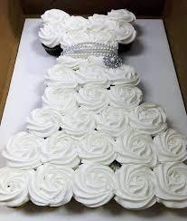 vons wedding cakes wedding cake made of cupcakes idea in 2017 wedding