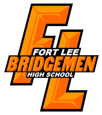 home fort lee high