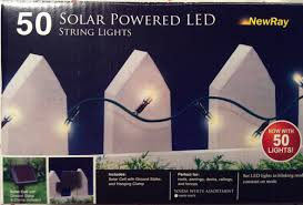 Solar Powered Rv Awning Lights Krazykatsmeow U2013 Glamour Camping In A Pop Up